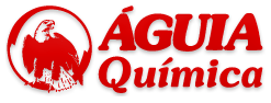 Logo Aguia Quimica