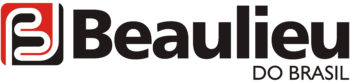 Logo Beaulieu do Brasil