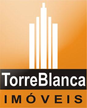 Logo Torre Blanca Imóveis